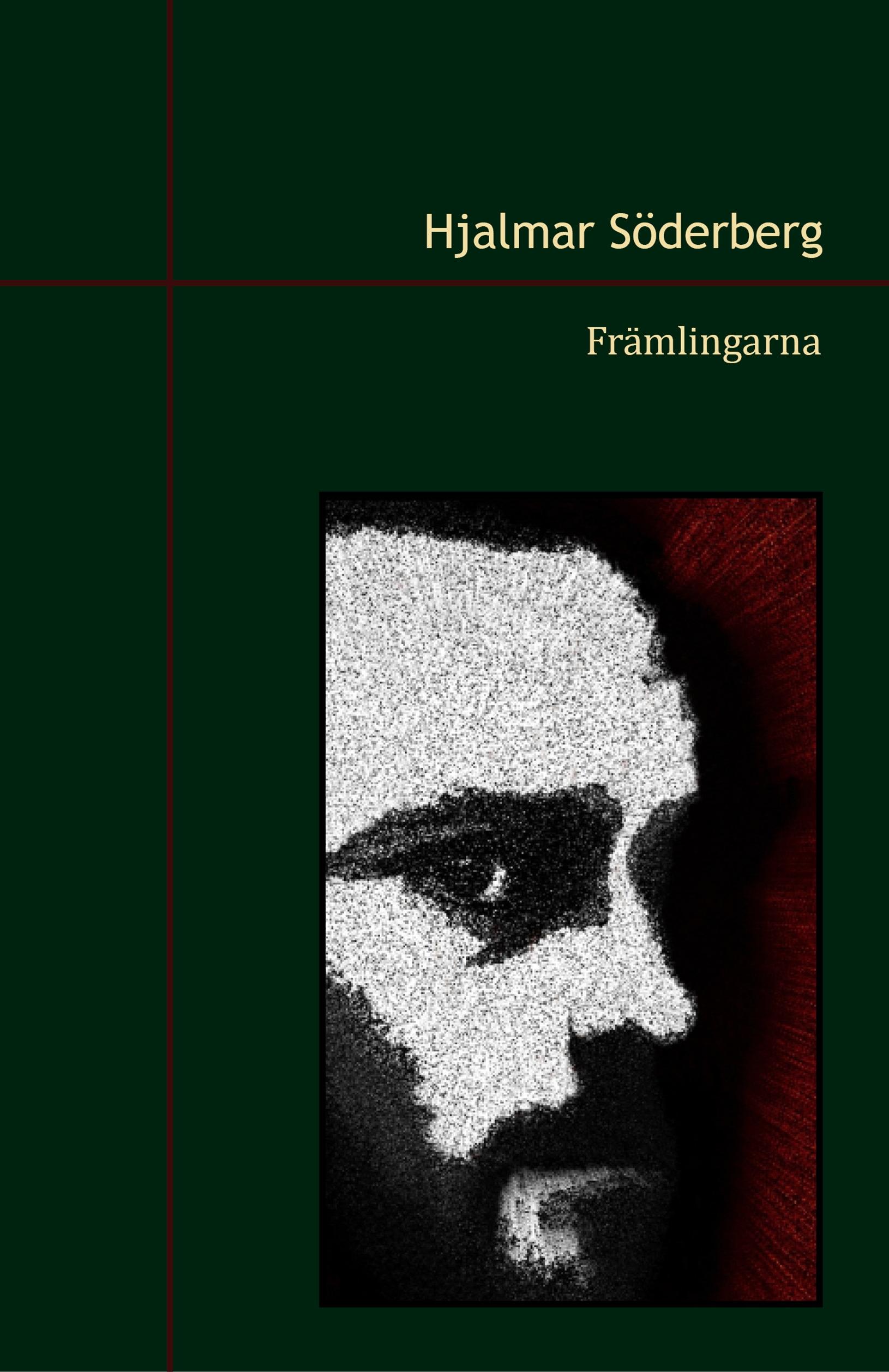 Främlingarna av Hjalmar Söderberg
